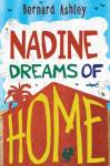 NadineDreamsofHome