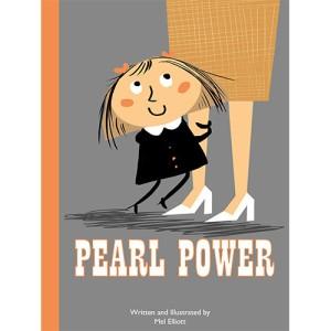 PearlPower2