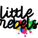 littlerebs