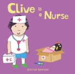 Clive200