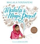 Malala200