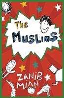 Muslims200